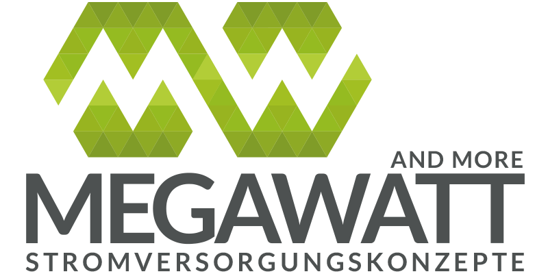 MEGAWATT AND MORE